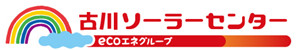 Furukawa Co., Ltd.