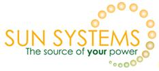 Sun Systems US