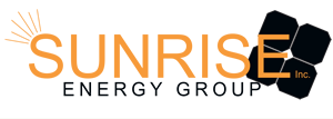 Sunrise Energy Group Inc.