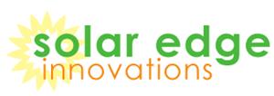 Solar Edge Innovations