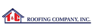 T & G Roofing Company, Inc
