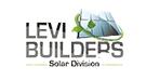 Levi Builders Inc.