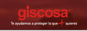 Giscosa