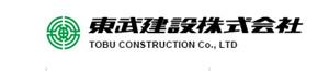 Tobu Construction Co., Ltd.