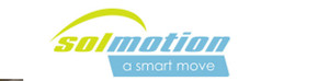 Solmotion GmbH