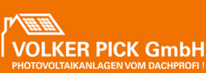 Volker Pick GmbH