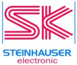 Steinhauser Electronic GmbH