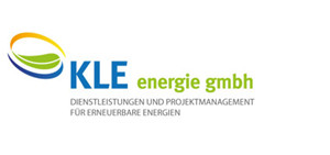 KLE Energie GmbH