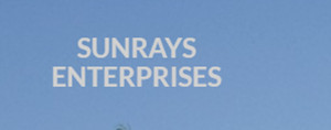 Sunrays Enterprises