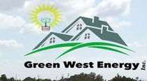 Green West Energy Inc.