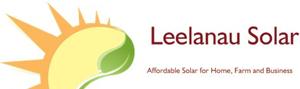 Leelanau Solar