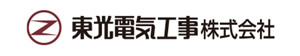 Toko Electrical Construction Co., Ltd.