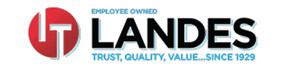 IT Landes & Son, Inc.
