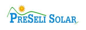 Preseli Solar Ltd