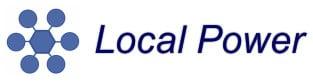 Local Power Pty Ltd