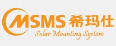 Zhejiang SMS Technology Co., Ltd.