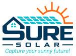 Sure Solar Pty Ltd