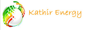 Kathir Energy Private Ltd