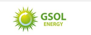 Grøn Sol A/S