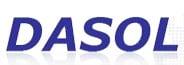 Anji DaSol Solar Energy Science & Technology Co., Ltd.