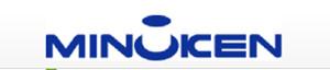 Mino Kensetu Co., Ltd.