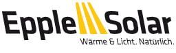 Epple Solar GmbH