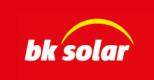 BK Solar GmbH & Co. KG