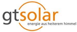 GT-Solar GmbH