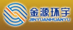 Jinyuan Huanyu Battery Co., Ltd.