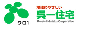 Kureichi Jutaku Corporation