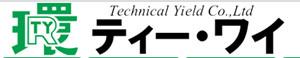 Technical Yield Co., Ltd.