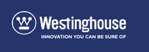 Westinghouse Electric Corporation