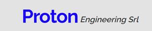 Proton Engineering S.r.l.