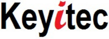 Keyitec Inc.