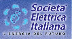 Società Elettrica Italiana