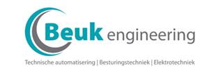 Beuk Engineering BV