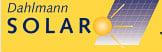 Dahlmann  Solar GmbH