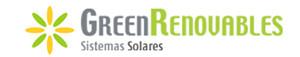 Green Renewable SL