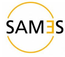 Sames Solar GmbH