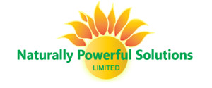 Naturally Powerful Solutions Ltd