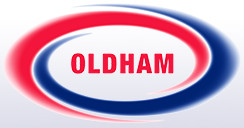 Oldham Batteries Canada Inc.