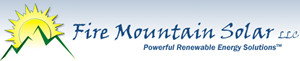 Fire Mountain Solar LLC