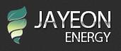 Jayeon Energy