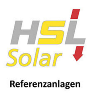 HSL Laibacher GmbH