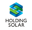 Qingdao Holding Solar Energy Technology Co., Ltd