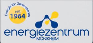 Fritz Mönikheim GmbH