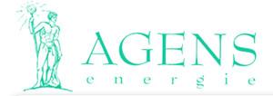 Agens Energie