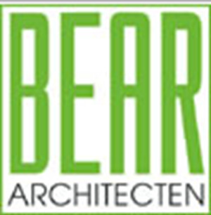 BEAR Architecten