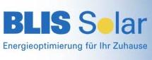 Blis Solar GmbH