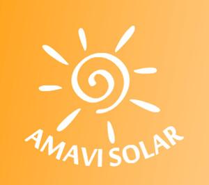 Amavi Solar